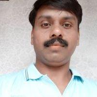 Arvind Pawar
