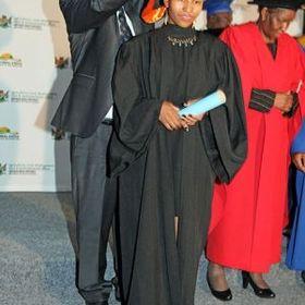 Asande Mthethwa