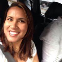 Francisca Maria Vieira Silva