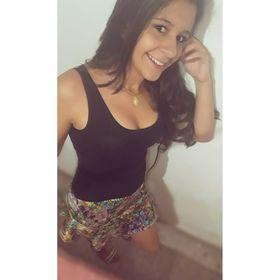 Rafaella Campos