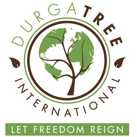 Durga Tree International