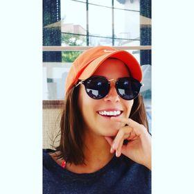 Luch Martinez-P