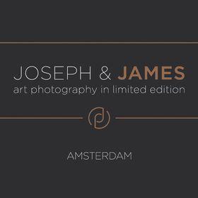 Joseph & James