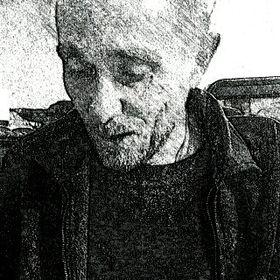 Eddie Sestian