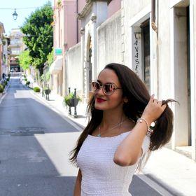 Luana Niedermoser