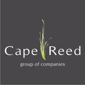 Cape Reed Group of Companies