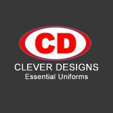 Cleverdesigns- Uniform Perth