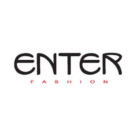 Enter Fashion