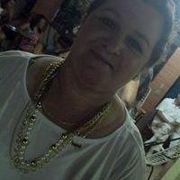Seguimara Duarte