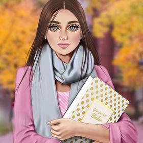 Nour Anous