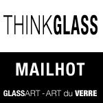 ThinkGlass - The world leader in innovative glass applications