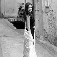Giulia Cirelli