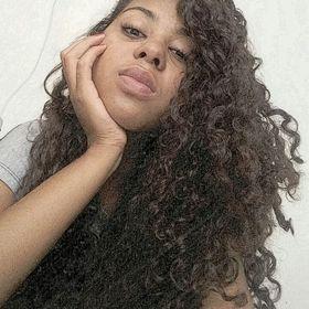 Carenn Rodrigues