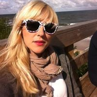 Dominika Łatak-Glonek