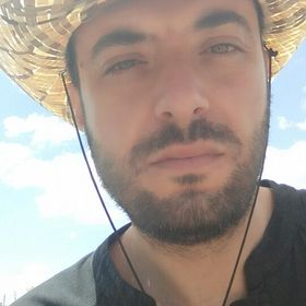 Fuad Gücal