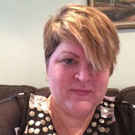 Kathie Waters