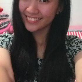 Jennifer Lie