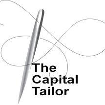 The Capital Tailor Inc.
