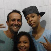 Joicivan Sousa de Matos