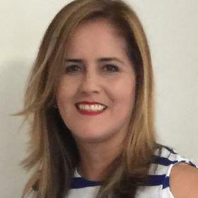 Mariana De Jesus Cervantes