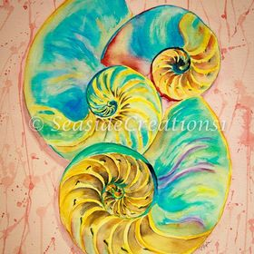 SeasideCreations1