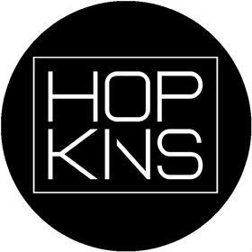 Studio Hopkins