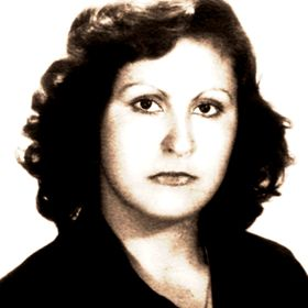 Carmen Caraballo