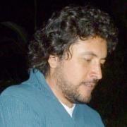 José Fernando Castillo