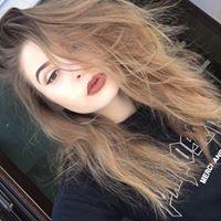 Maja Gontarz