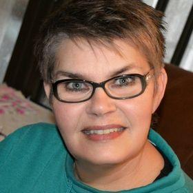 Barbara Van Der Mescht