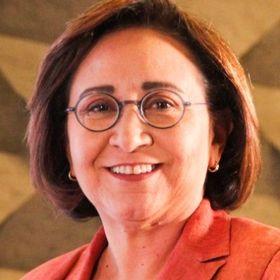 Profa Fátima Sousa