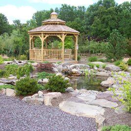 Edward's Garden Center