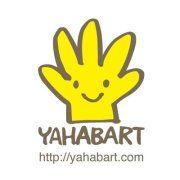 Bakaoru Yahabart