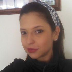 Diana Brocheros