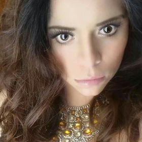 Vanessa Morales