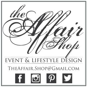 The Affair Shop
