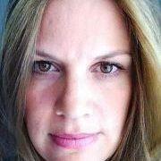 Melanie Grote