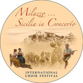 Milazzo Sicilia in Concerto International Choir Festival
