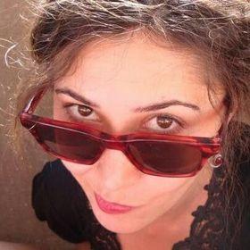 Delia Cristina