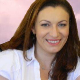 Teodora Ghita