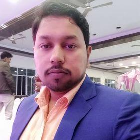 Jai Prakash Jaisawal