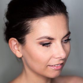Katarzyna Chowańska