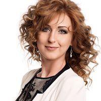 Lilija Michalíková