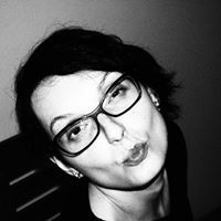 Anna Tekiela-Chodnik