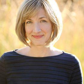 Kathy McGee