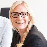 Monica Økshaug
