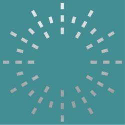 Digital Sparkles