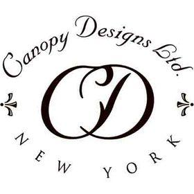 Canopy Designs Ltd Canopydesigns On Pinterest