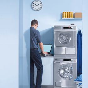 Dryers For Care Homes Scotland