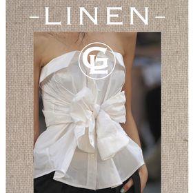GIEZEN Linen
